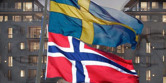 SBB gears up Solon's Swedish operations.