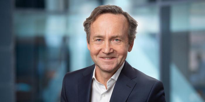 Håvard A. Nustad.