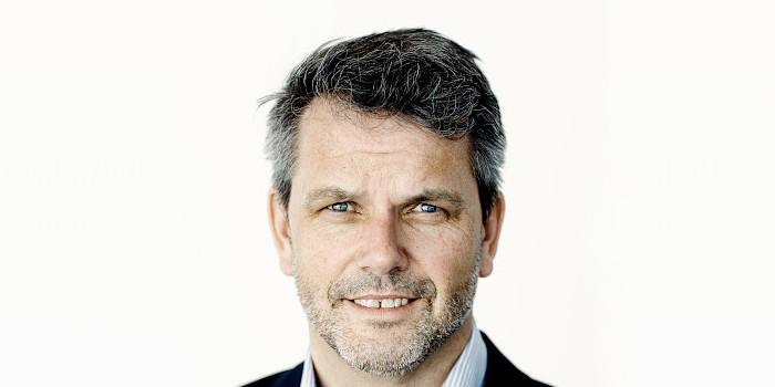 Søren Kempf Holm.