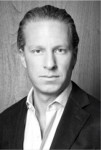 Oscar Engelbert.