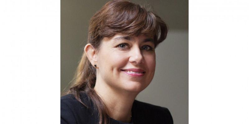 Pia-Lena Olofsson has been appointed CFO of Cibus.