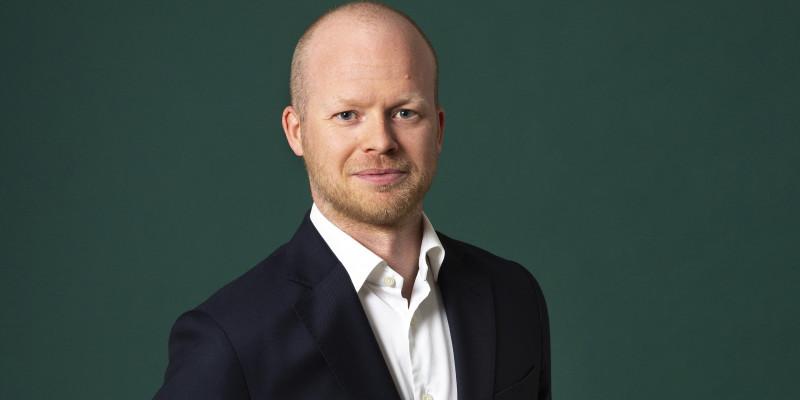 Philip Söderqvist.
